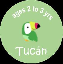 Tucan