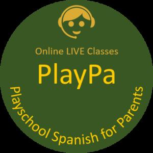 playpa